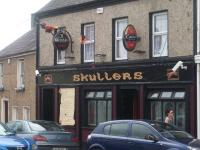 Skullers Bar And Restaurant - image 1