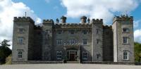 Slane Castle - image 1