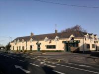 The Slaney Inn