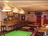 The Slaney Inn - image 2