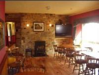 The Slaney Inn - image 3