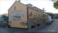 Slieve League Lodge (Hegarty's Sliabh Liagh Bar)