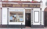 Slieve Mish Bar