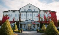 Slieve Russell Hotel Golf & Country Club - image 1