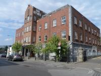 Sligo City Hotel - image 1