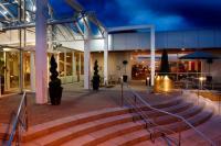 Sligo Park Hotel - image 1