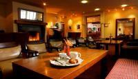 Sligo Park Hotel - image 3