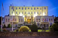 Sligo Southern Hotel - image 1