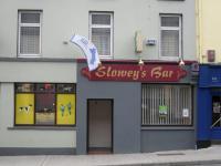 Sloweys Bar
