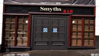 Smyths Bar & Club Icon - image 1
