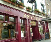 Smyth's Of Ranelagh - image 1