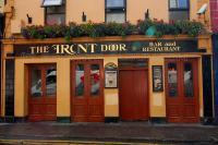 Sonny's & The Front Door - image 1
