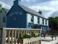 South Pole Inn - image 1