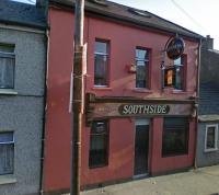 Southside Bar - image 1
