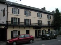 The Sportsman's Inn - image 1