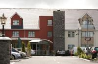 Springfield Hotel Leixlip - image 1