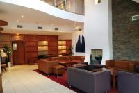 Springfield Hotel Leixlip - image 2