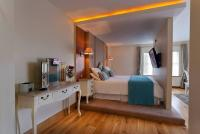 Springfield Hotel Leixlip - image 3