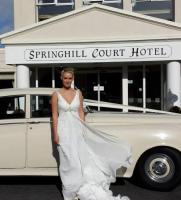Springhill Court Hotel - image 1