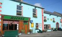 Sqigl Restaurant & Roches Bar