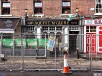 Squire Maguires - image 1