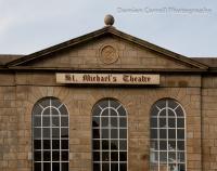 St Michael's Theatre - image 1