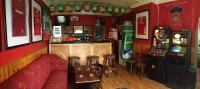 Stapletons Bar - image 3