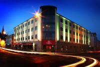 Station House Hotel - image 1