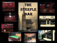 The Steeples - image 1