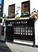 Strand Bar - image 1