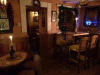 Strand Bar - image 3