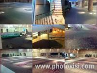 Strand Hotel Limerick - image 1