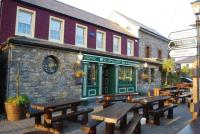 Strandhill Bar