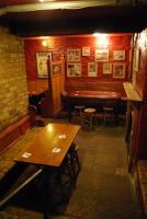 Strandhill Bar - image 2