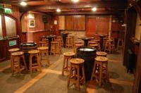 Strandhill Bar - image 3