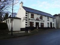 The Stratford Arms