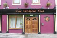 Stretford End - image 1