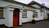 Summerfield Bar