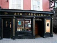 Syd Harkins Public House - image 1