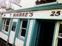 T Bourkes - image 1