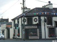 T F Varley Public House - image 1