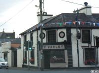 T F Varley Public House