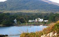 Tahilla Cove