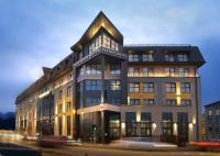 Talbot Hotel - image 1