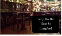 The Tally Ho - image 2