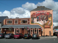 The Tannery Bar - image 1