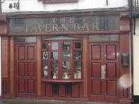 The Tavern Bar - image 1