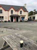 Teddy O Sullivan's Bar - image 1
