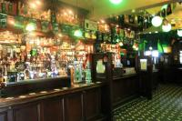 The Temple Bar - image 3