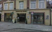 Temple Bar Hotel - image 1